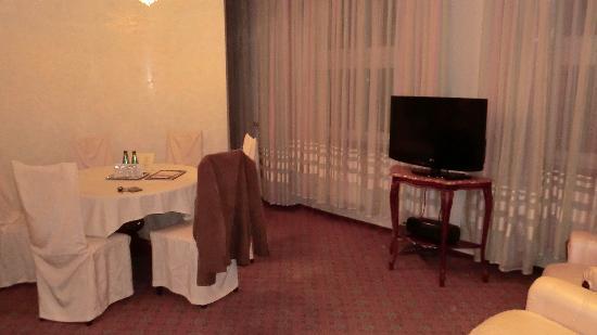 Photo of Hotel Centralny Kedzierzyn Kozle