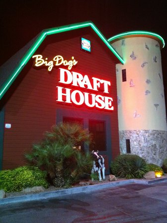 Draft house barn casino slot machines pics