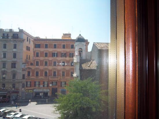 Santa Maria Inn照片