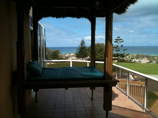 Beach Manor Bed and Breakfast Perth 사진