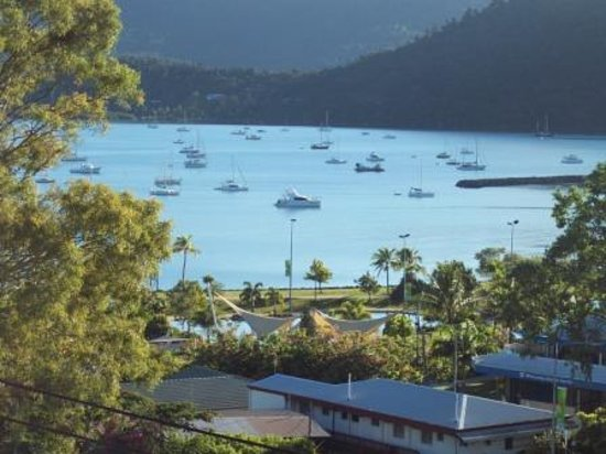 Photo of Waterview Airlie Beach