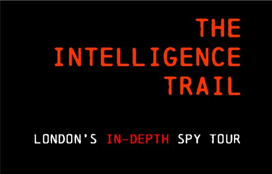 The Intelligence Trail