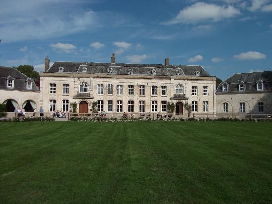 le chateau de cocove the chateau - Chateau De Cocove Mariage
