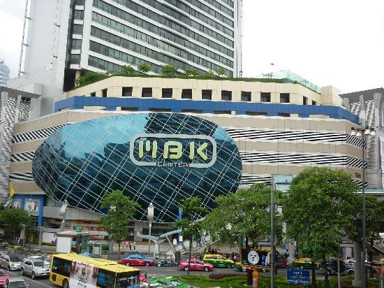 Century Park Hotel Bangkok Tripadvisor