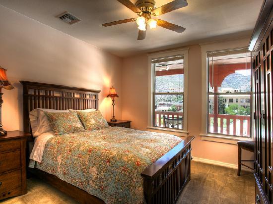 Photo of Eldorado Suites Hotel Bisbee