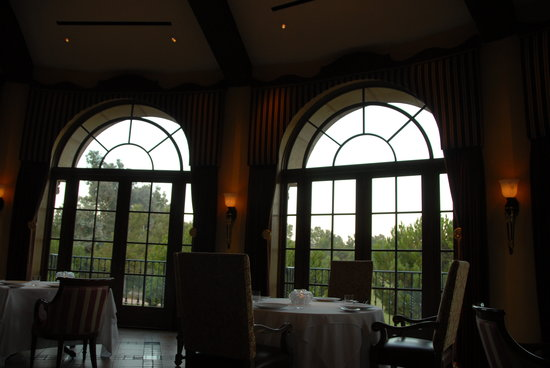 Addison Restaurant