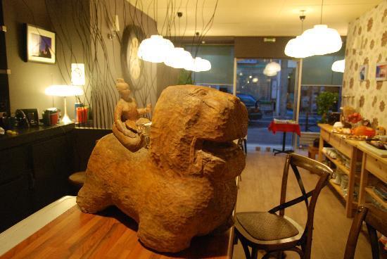 Hotel Arts Et Seine  Bewertungen  Fotos  U0026 Preisvergleich  Rouen  Frankreich