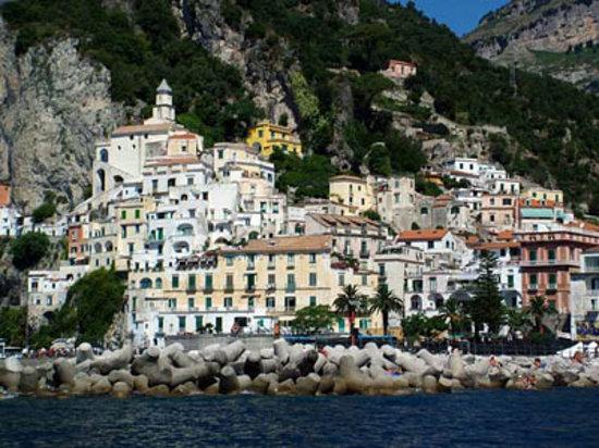 Amalfi, Italia: getlstd_property_photo