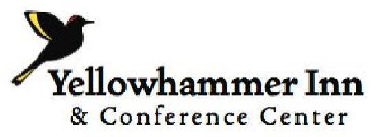 The Jack Warner at NorthRiver: logo