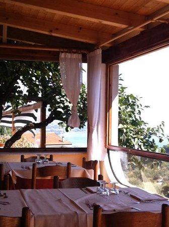 Hotel Ristorante L'ulivo