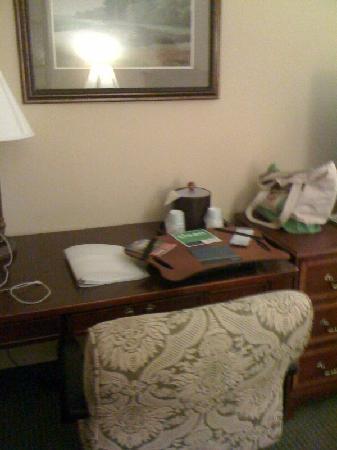 Desk & Lap Desk