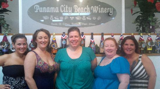 panama city beach single girls To panama - meet hundreds of single panama women   the old section of panama city, most of which was built in the 16th century, and.