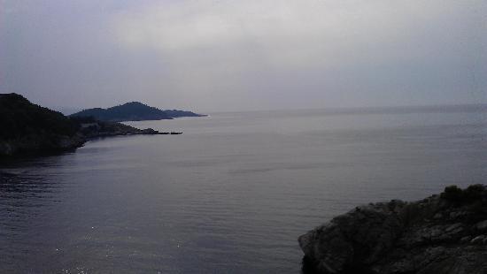 Hotel Bellevue Dubrovnik : 2