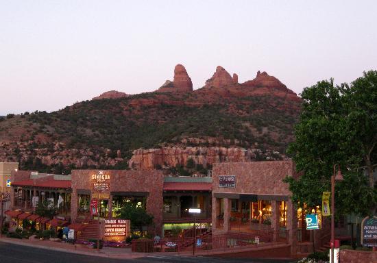 Andante Inn