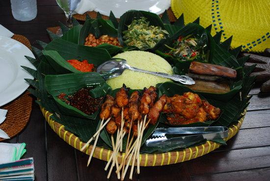 Bali Experience Adventure