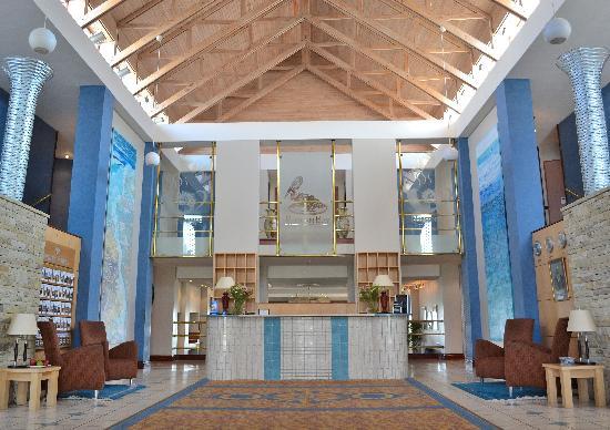 鵜鶘灣普羅提飯店照片