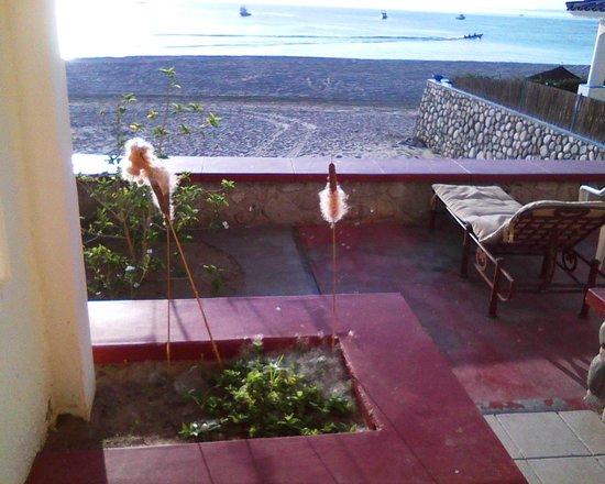 Photo of Hotel Playa Del Sol Baja California