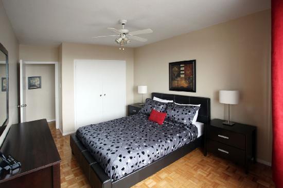 Appartements Trylon