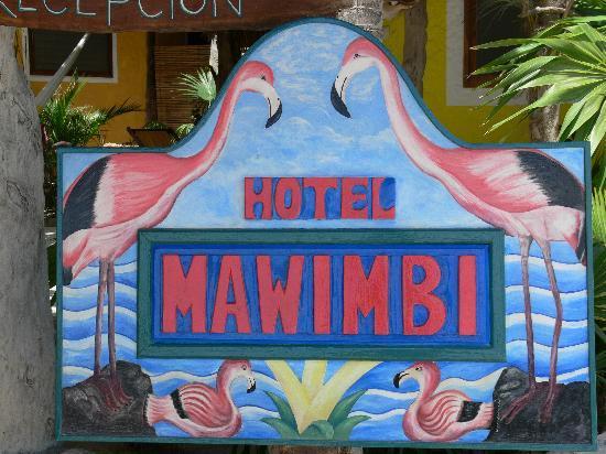 写真Holbox Hotel Mawimbi枚