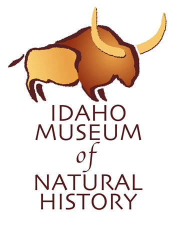 Idaho Museum of Natural History: On the campus of ISU