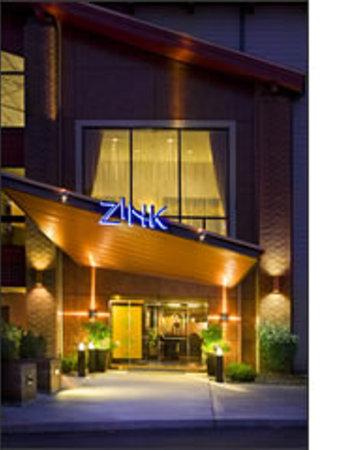 Genial Zink Kitchen + Bar, Greenwood Village   Menu, Prices U0026 Restaurant Reviews    TripAdvisor