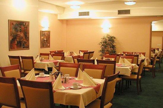 Saharanpur, Inde : Hotel Skylark