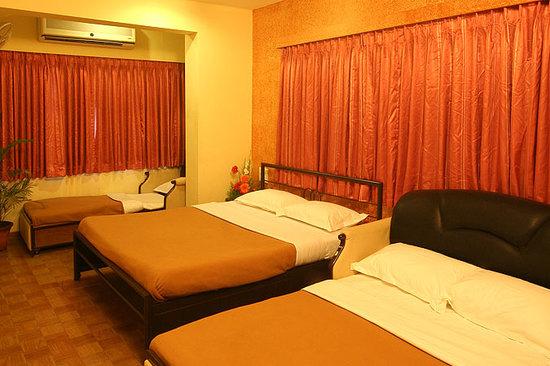 Hotel Neeta Annex