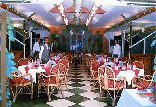 OYO 8169 Hotel Salem Castle: Salem Castle Hotel