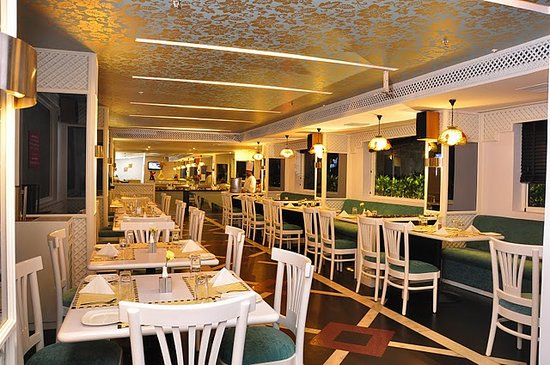 The Central Court Hotel Hyderabad Hotel Reviews Photos Rate