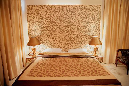 India Luxury Homes: Luxury Homestay