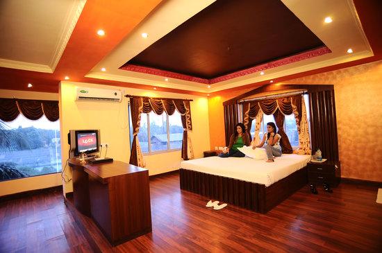 Kingston Boutique Hotel Kolkata West Bengal Reviews Photos Rate Comparison Tripadvisor