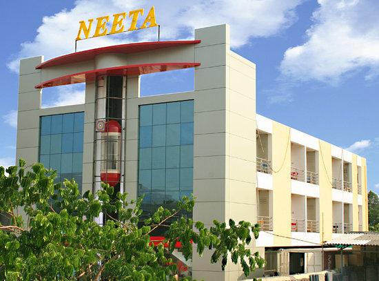 Neeta's Inn