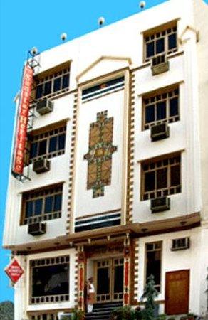 ホテル サンスター ヘリテージ Picture
