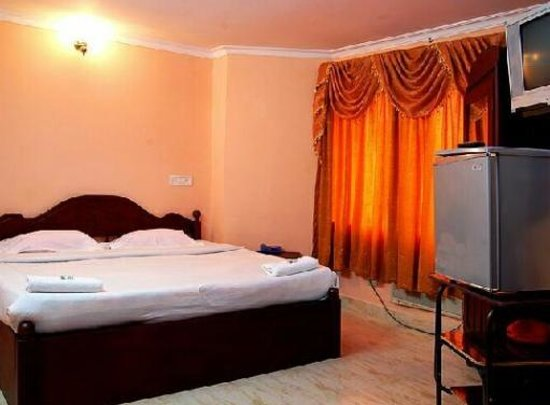 Hotel Sithara International照片