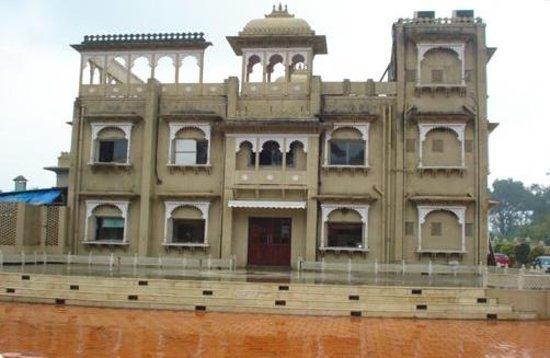 Hotel Gautam Lonavala