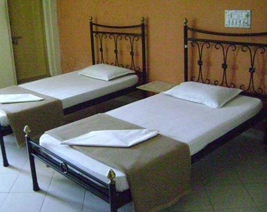 Shikhar Palace Hotel