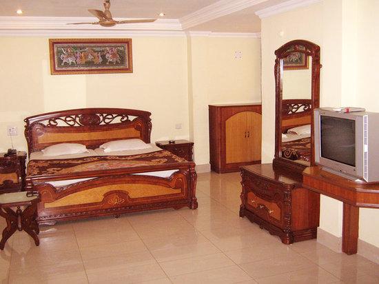 Mayur Hotel