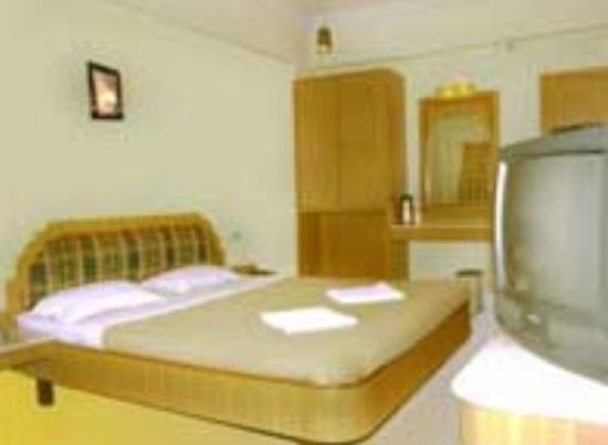 Purohit Holiday Resort