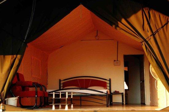S.Kumar 999 Resort: S.Kumar999 Resort (Kanha National Park)