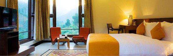 Jorethang, India: The Retreat by Zuri, Baiguney, Sikkim