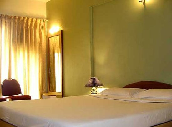 Photo of Hotel Rajdhani Lonavla