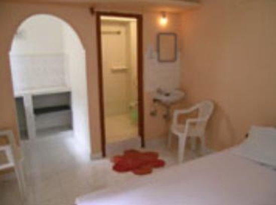 Hotel Sai Adithya Executive Guest Inn
