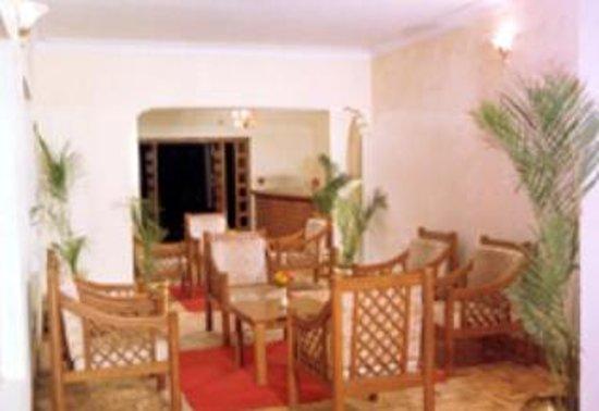 Photo of Nalapad Residency Ooty Ootacamund