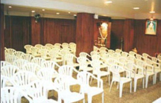 Hotel Guru: Guru Hotel