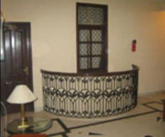 ホテル インドラプラスタ Picture