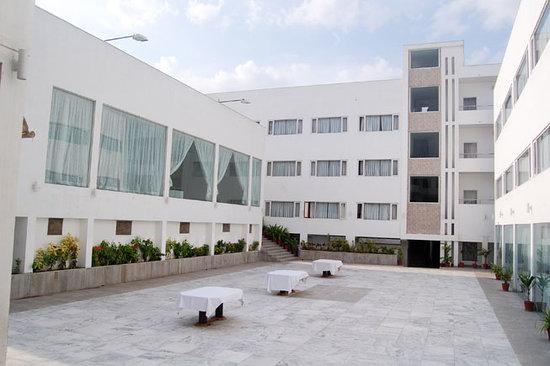 Photo of Alka Hotel Udaipur