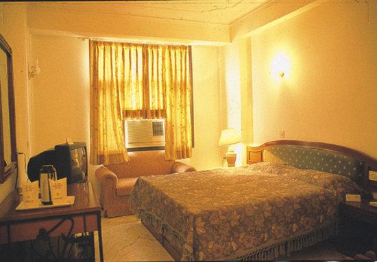 Indraprastha Hotel