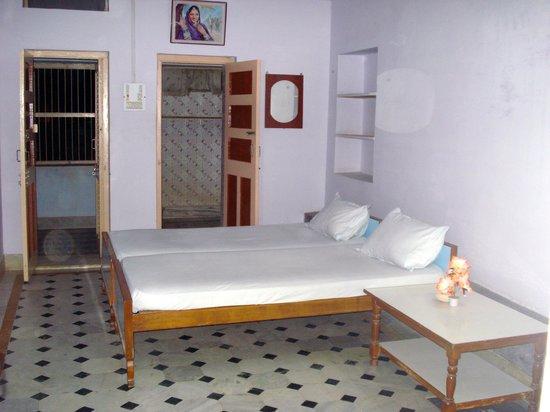 Photo of Ratan Palace Hotel Jaisalmer