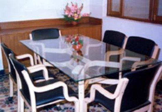 Nalapad Residency Mysore