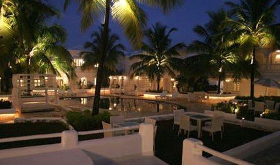 Photo of Soul Vacation Resort and Spa Colva